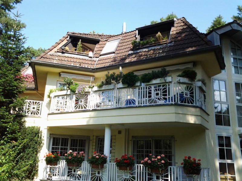 Haus-Rückansicht-800x600.jpg
