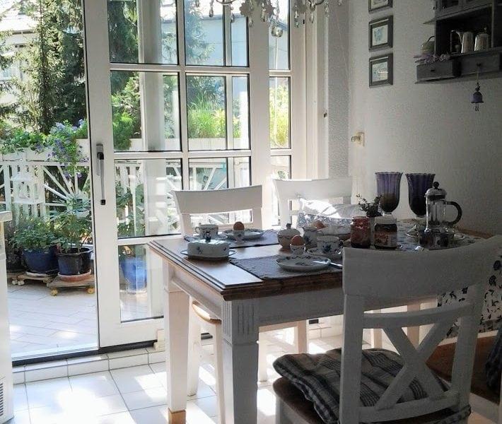 Küche-2-1-710x600.jpg