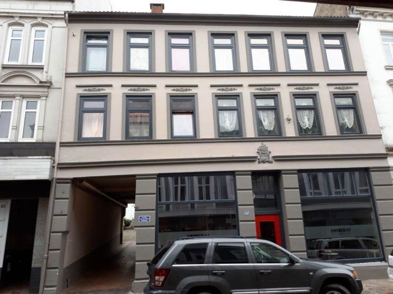 Norder_Ansicht-800x600.jpg