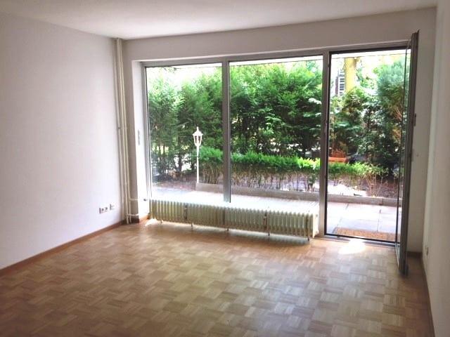 Wohnzimmer-2-1.jpg