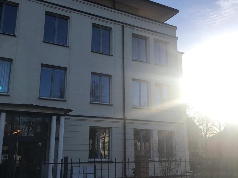 Berliner-Straße-78_Bild-1b-800x600.jpg