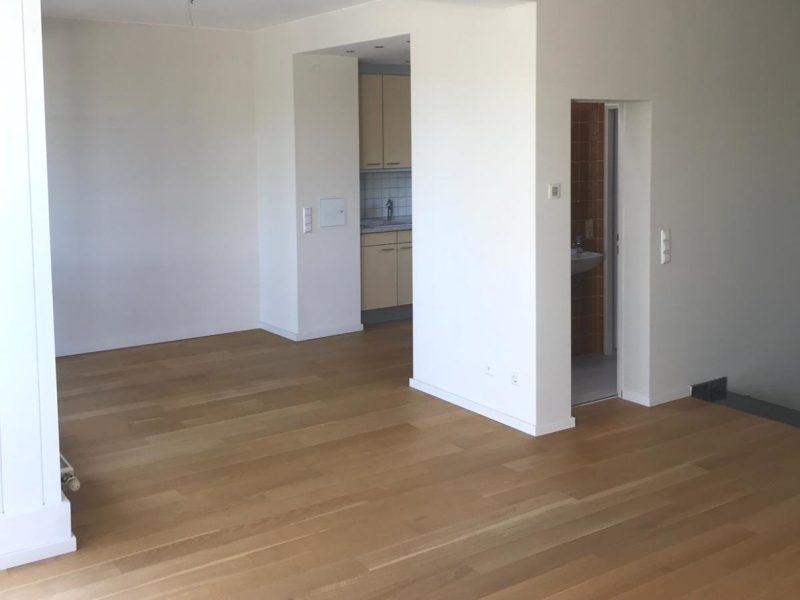 Wohnzimmer-800x600.jpg