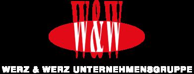 Werz & Werz Immobilien Berlin